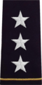 Army-US-OF-08.png