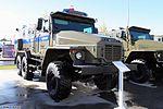 Army2016-427.jpg