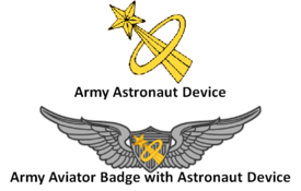 Army Astronaut Device and Badge.png