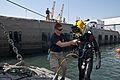Army divers splash headfirst into training 130221-A-KU062-165.jpg