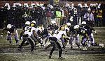 Army vs. Navy football game 131214-A-GQ805-388.jpg