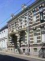 Arnhem-utrechtsestraat-05110002.jpg