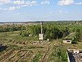 Arnionys I, Lithuania - panoramio (16).jpg