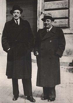 Arnoldo Mondadori and Trilussa.jpg