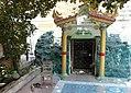 Around Mandalay 59.jpg