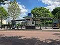 Arrêt Bus Victor Basch Avenue Versailles - Thiais (FR94) - 2021-06-06 - 1.jpg
