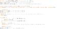 Array code 2.png