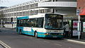 Arriva Guildford & West Surrey 3932 GK51 SZN.JPG