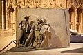 Arrival of the Magi - geograph.org.uk - 302937.jpg