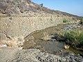Arroyo cercano al cruce Rumbo a Mesilla y Ejido Higo, Ramos Arizpe Coahuila - panoramio.jpg