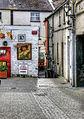 Art alley (8180268362).jpg