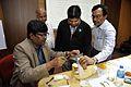 Art of Science - Workshop - Science City - Kolkata 2016-01-08 9064.JPG