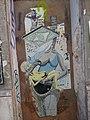 Art urbà Russafa 2014 - 5.jpeg