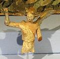 Arte ellenistica, figuretta di eros, I sec. ac., da myrina, 03.JPG