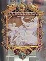Arte romana, centauro e amore su agata-onice, I sec. ac..JPG