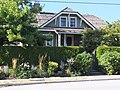 Arthur-Ethel-Hamilton-House01.jpg