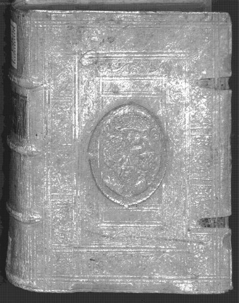 File:Artikuli ili deli prave stare krstianske vere.djvu