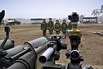 ArtilleryExercise2014-04.jpg