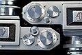 Asahiflex I & Ia.jpg