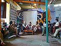 Asamblea de fundación 5.jpg