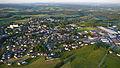 Asbach (Westerwald).JPG
