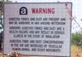 Asbestossign.png