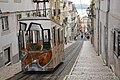 Ascensor da Bica (Lissabon 2016) (25493296193).jpg