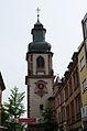 Aschaffenburg, Sandkirche-002a.jpg