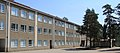 Asema school Hyvinkää 03.jpg