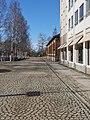 Asemakatu Oulu 20200329.jpg