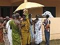 Ashanti chiefs, Mampong, by Erik Kristensen.jpg