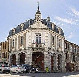 2f41fff6a0c Aspet, Haute-Garonne - Wikipedia