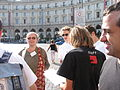 Assemblea Wikimedia Italia 2007 131.JPG