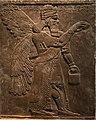 Assyrian protective spirit.jpg