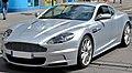 Aston Martin DBS - Flickr - Alexandre Prévot (11) (cropped).jpg