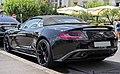 Aston Martin Vanquish Volante MY2015 (22089158565).jpg