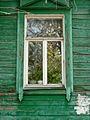 Astrakhan house 05 (4140591737).jpg