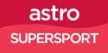Astro ASSP1.png