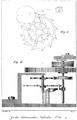 Astronomische Nachrichten Volume 1 Issue 14 figs.png