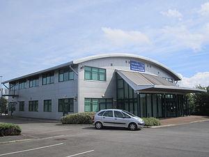 Astrophysics Research Institute, Birkenhead (2).JPG