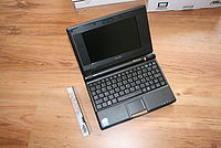 Asus EEE PC with a ruler.jpg