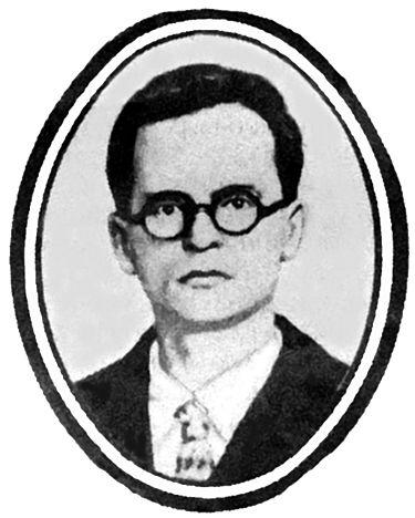 https://upload.wikimedia.org/wikipedia/commons/thumb/2/2f/Atamanyiuk_Vasilii.jpg/375px-Atamanyiuk_Vasilii.jpg