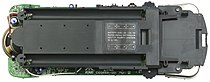 Atari-Lynx-Battery-Case.jpg