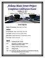 Athena Completion Event Agenda (10465411544).jpg