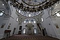 Atik Ali Pasha Mosque 6453.jpg