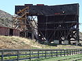 Atlas Coal Mine Tipple (2011).JPG
