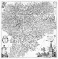 Atlas Tyrolensis-small.jpg