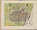 Atlas de Wit 1698-pl007-Tiel-KB PPN 145205088.jpg