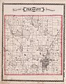 Atlas of Steuben Co., Indiana - to which are added various general maps, history, statistics, illustrations, etc. etc. etc. LOC 2007626885-19.jpg