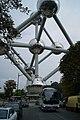 Atomium Brussels - panoramio (5).jpg